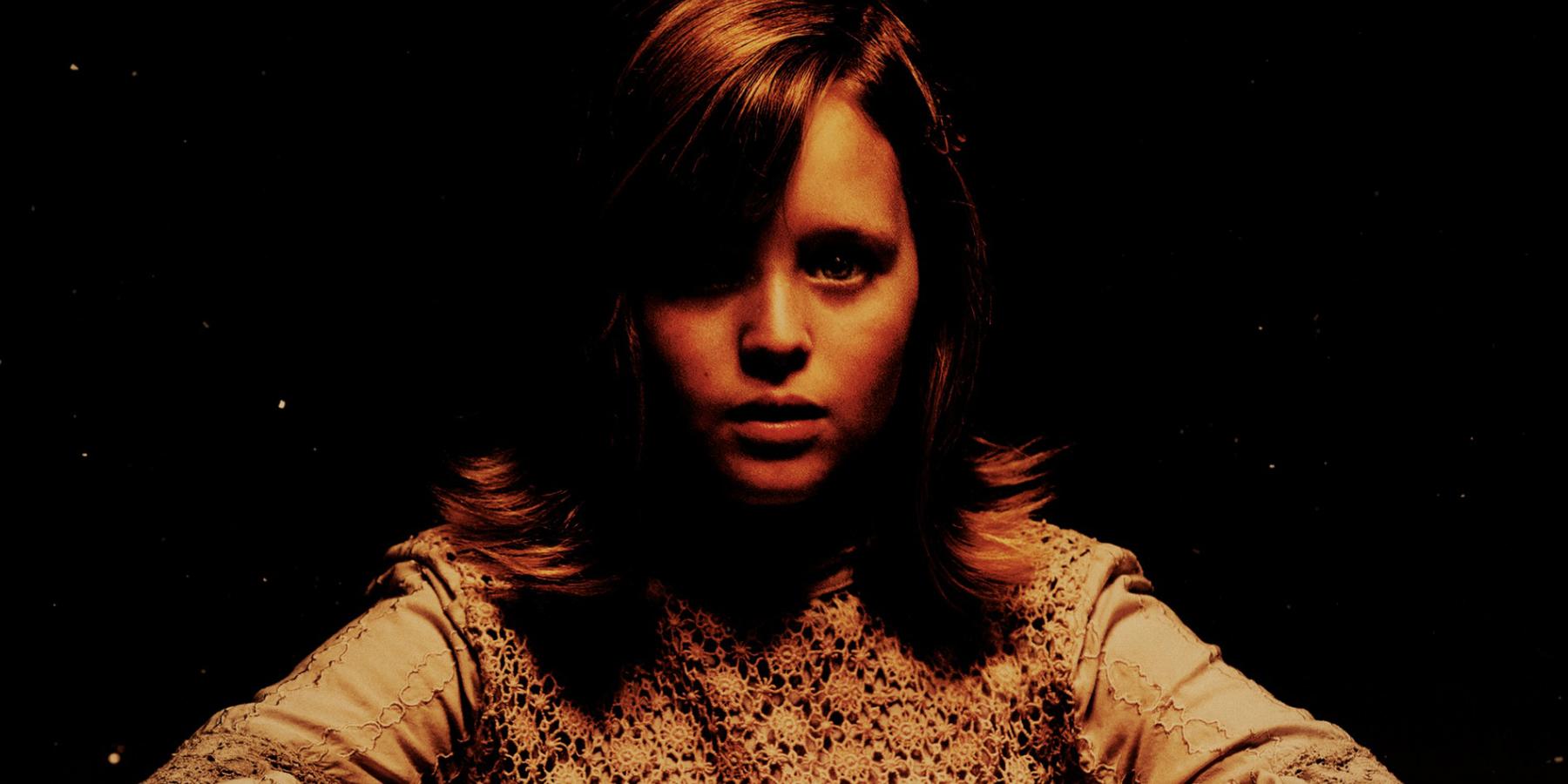 Ouija Origin Of Evil Review Screen Rant