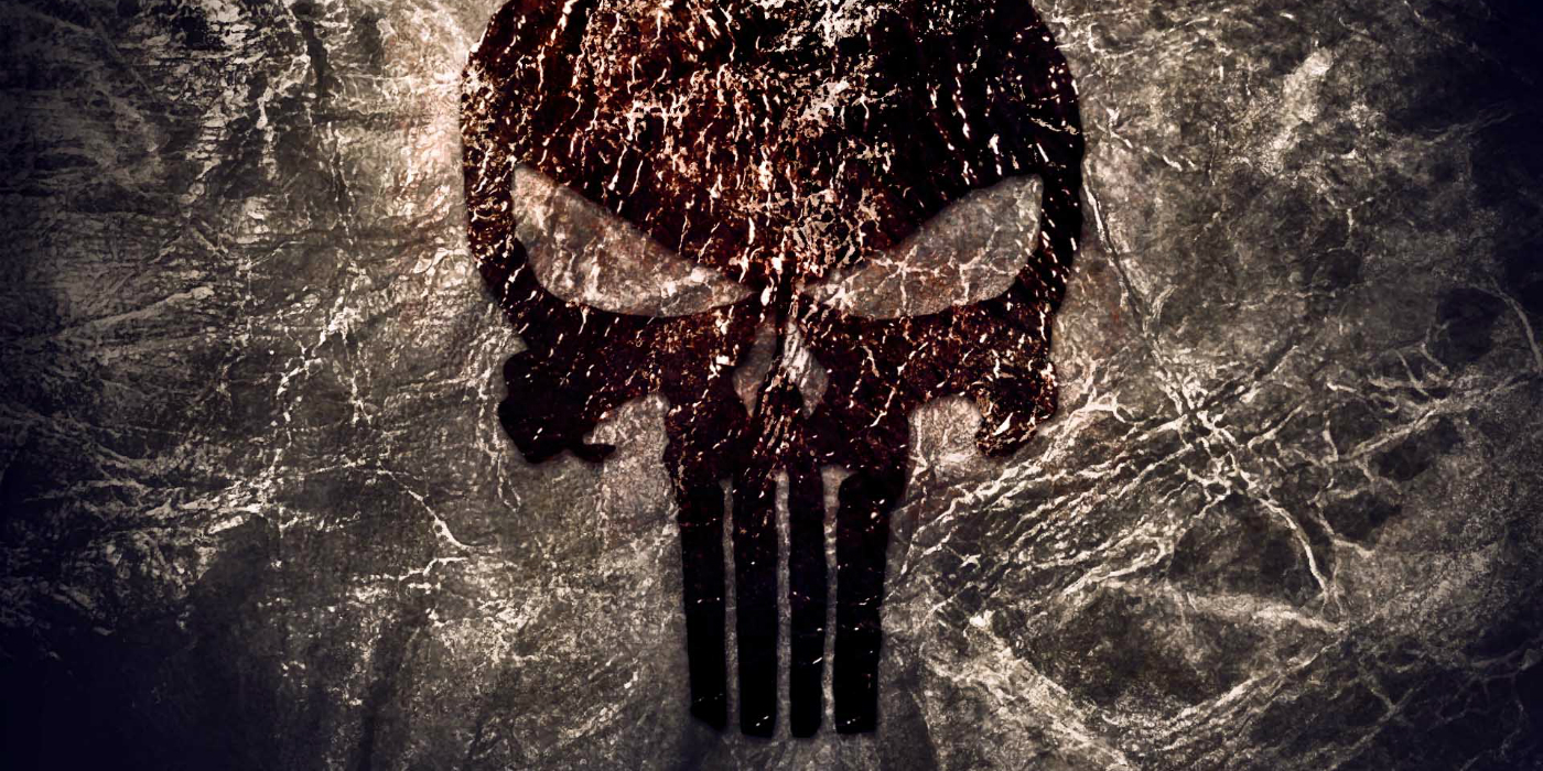 Marvel's The Punisher TV show casting