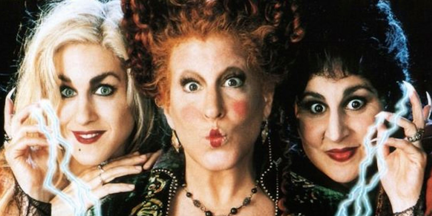 hocus pocus - photo #18