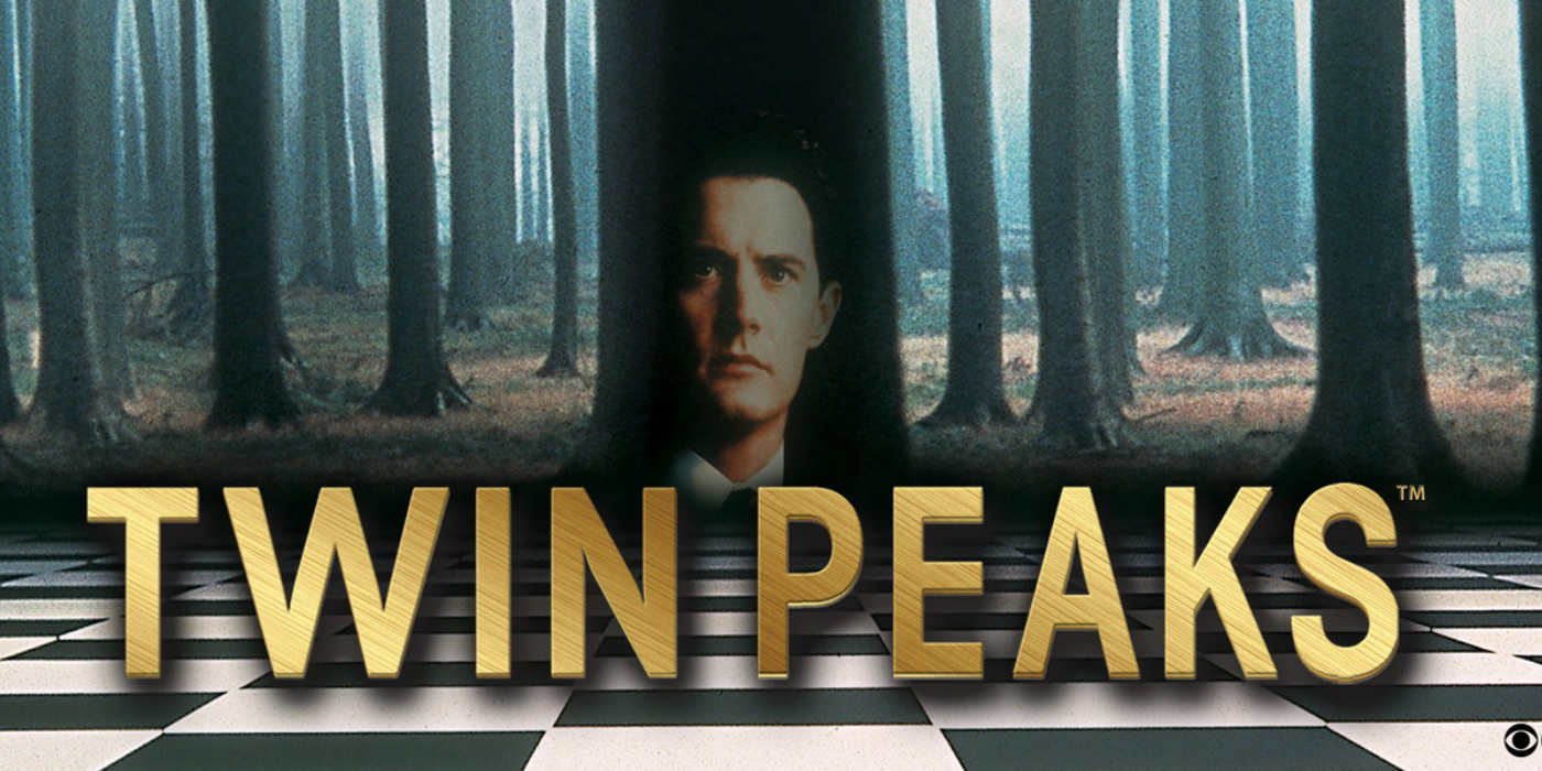 https://screenrant.com/wp-content/uploads/2016/10/twin-peaks-revival-showtime-video.jpg