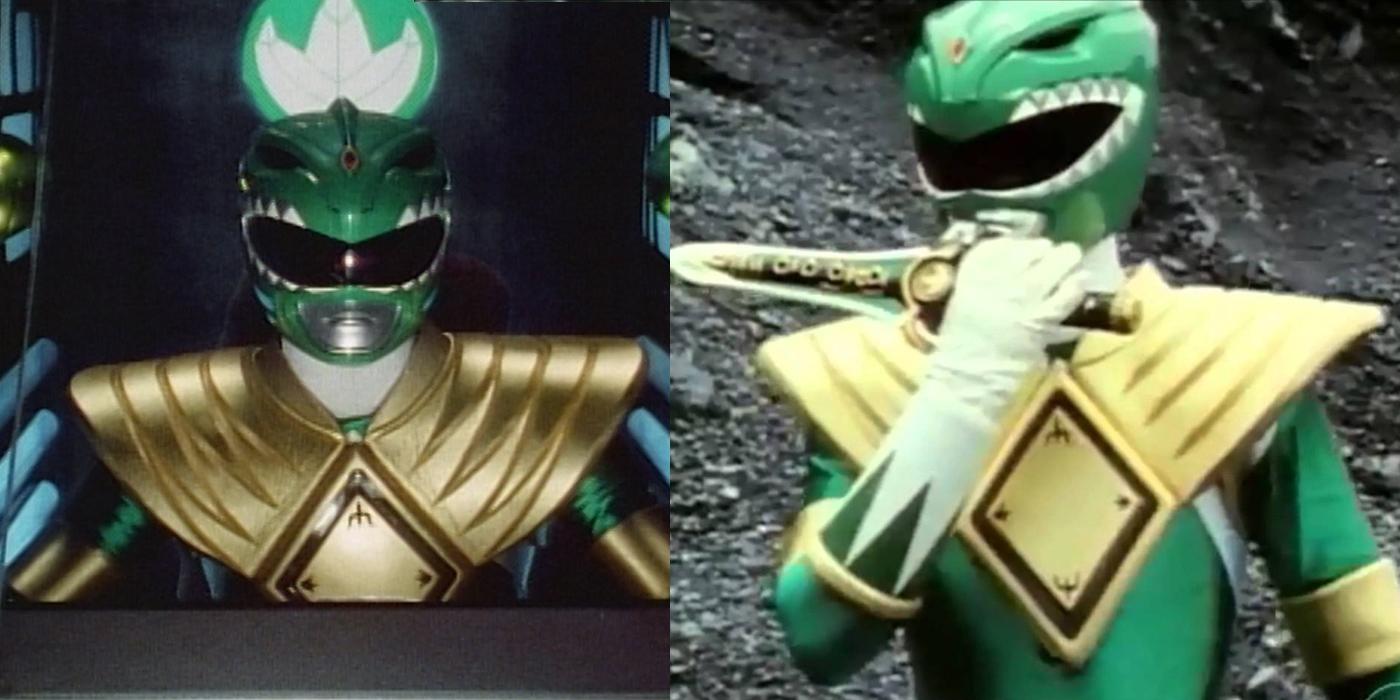 Image Result For Power Rangers Belt