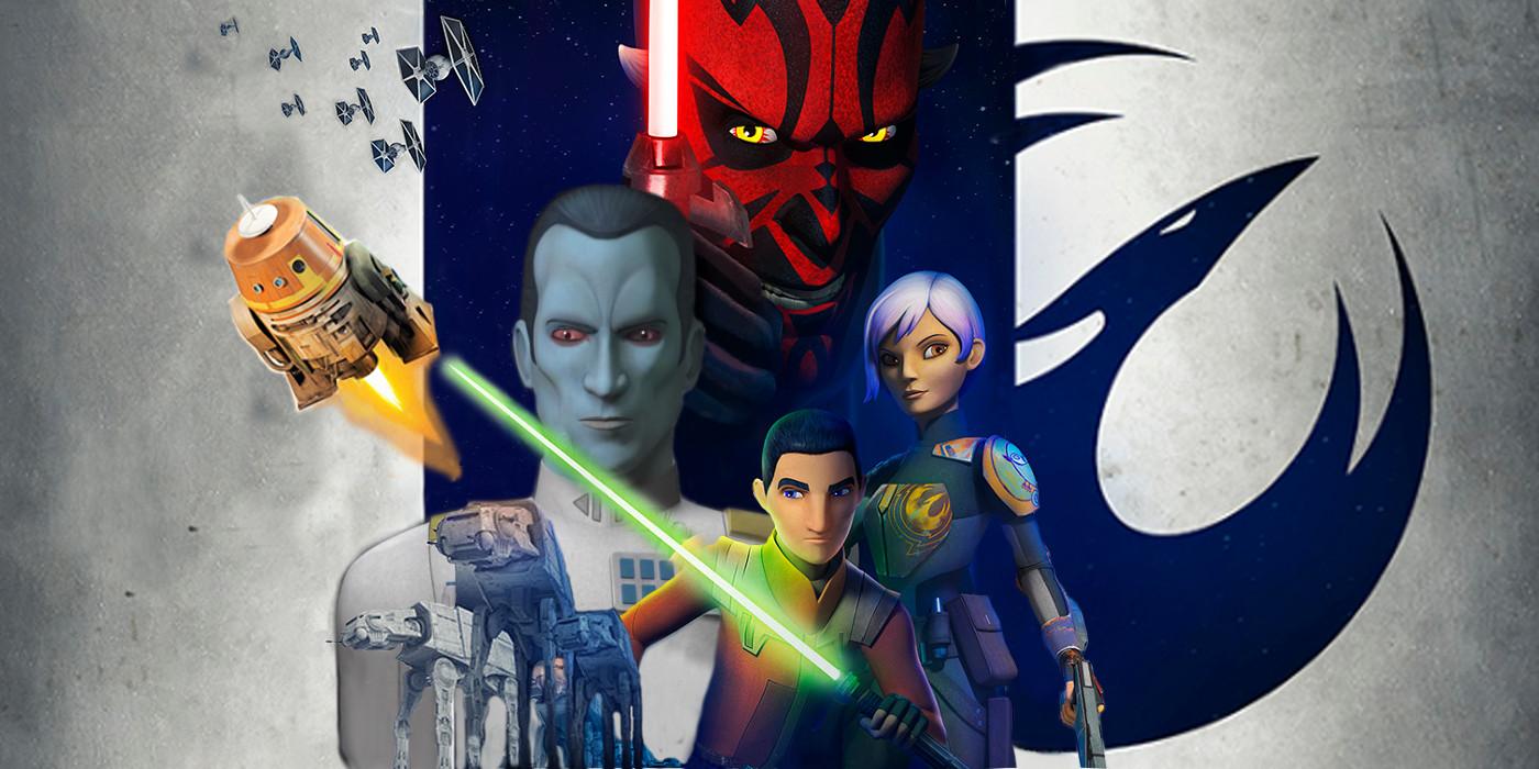 star wars rebels season 3 episode 21
