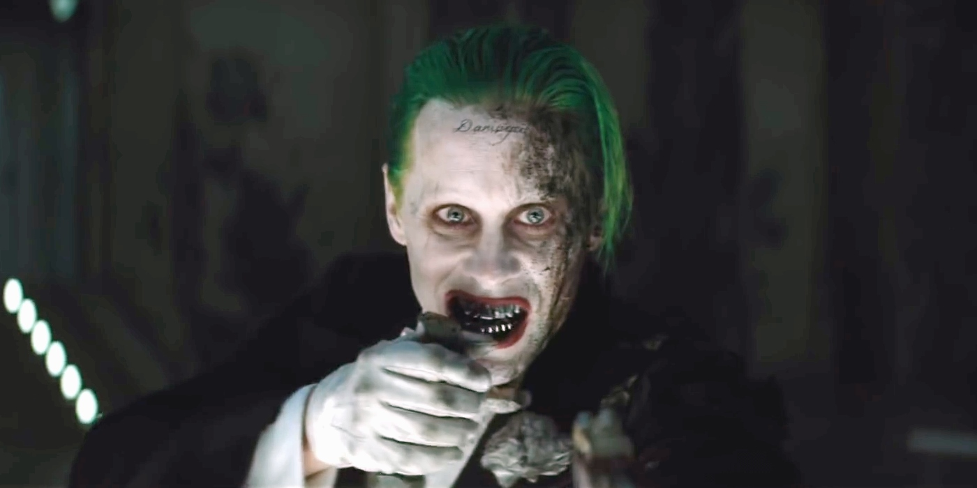 a review of suicide squad a movie by david ayer Goodbadflicks reviews the bad guy filled comic book movie suicide squad directed by david ayer patreon   tee shirts https://tin.