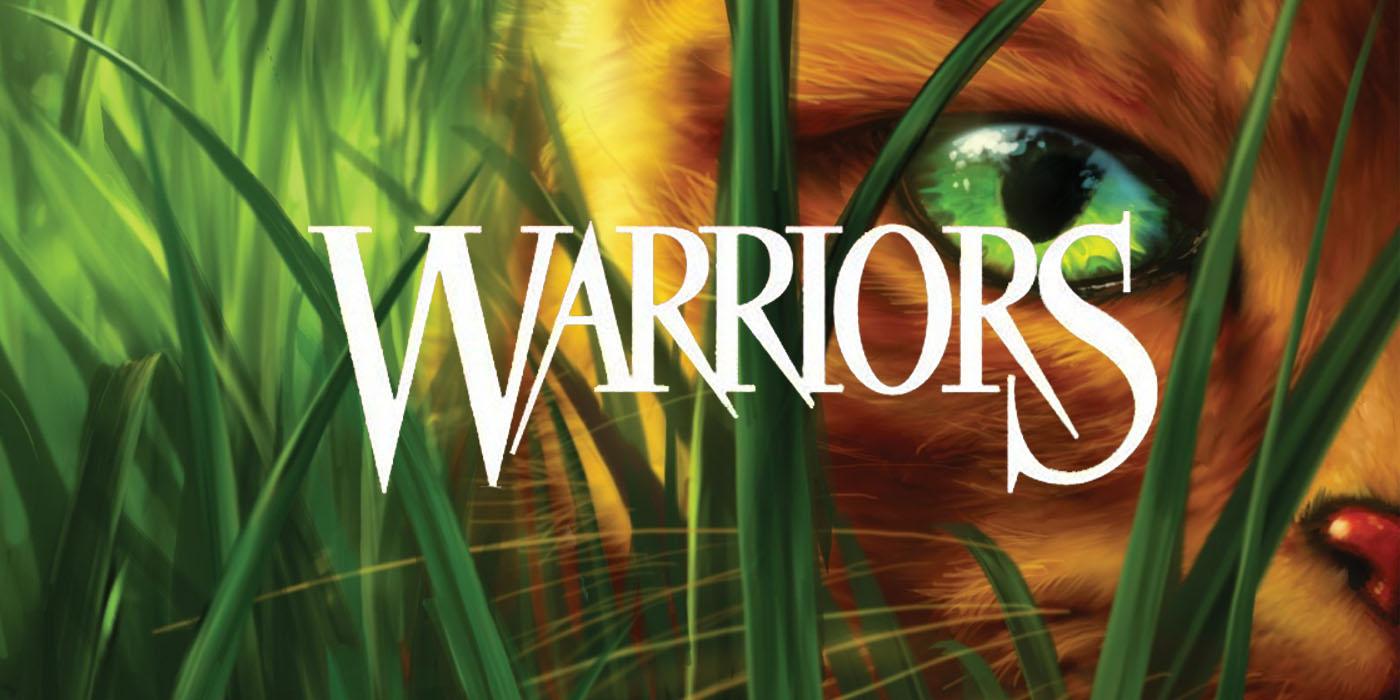 Serie Warrior