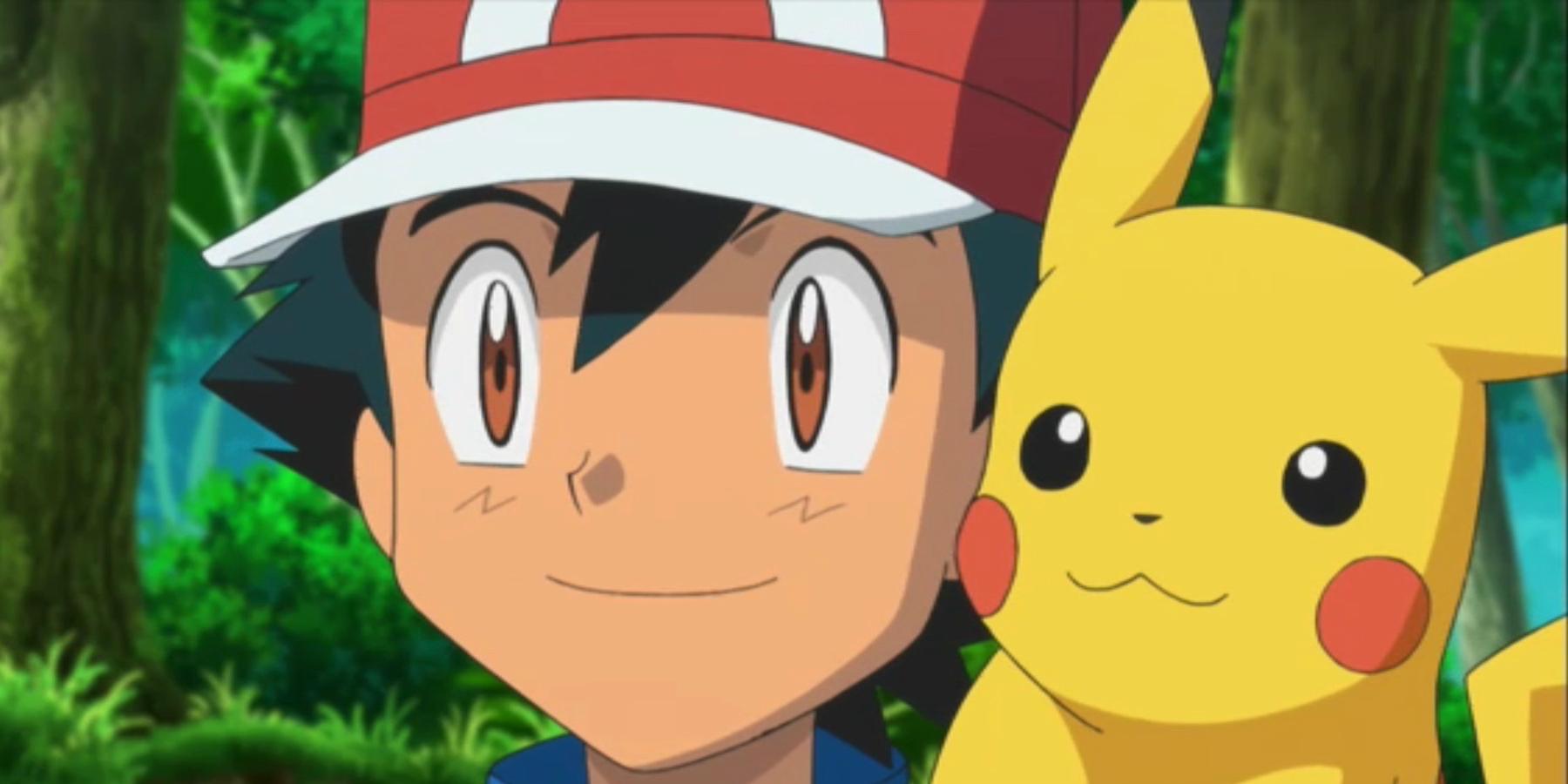 HM01 | Pokémon Wiki | FANDOM powered by Wikia