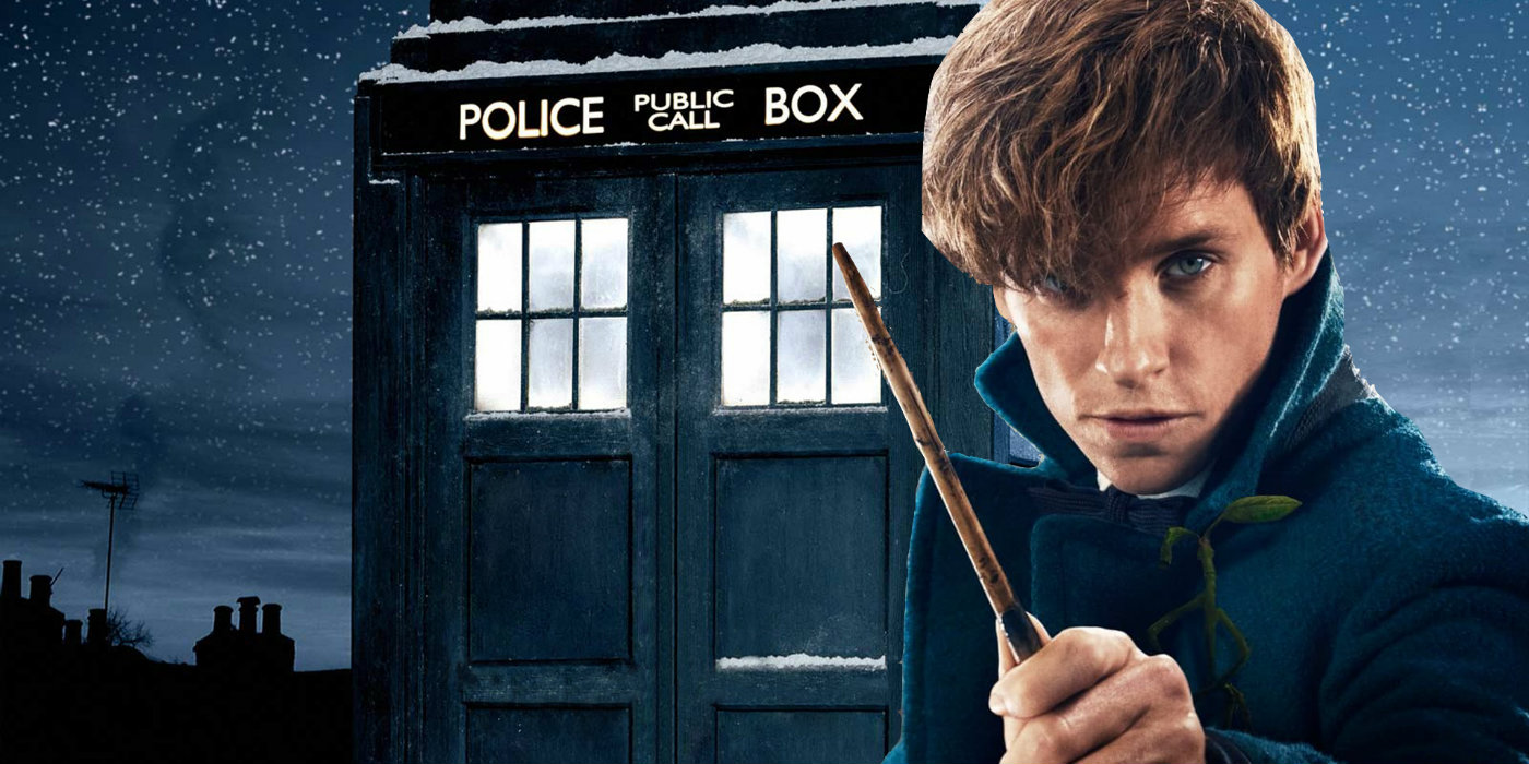 dr who last christmas dailymotion