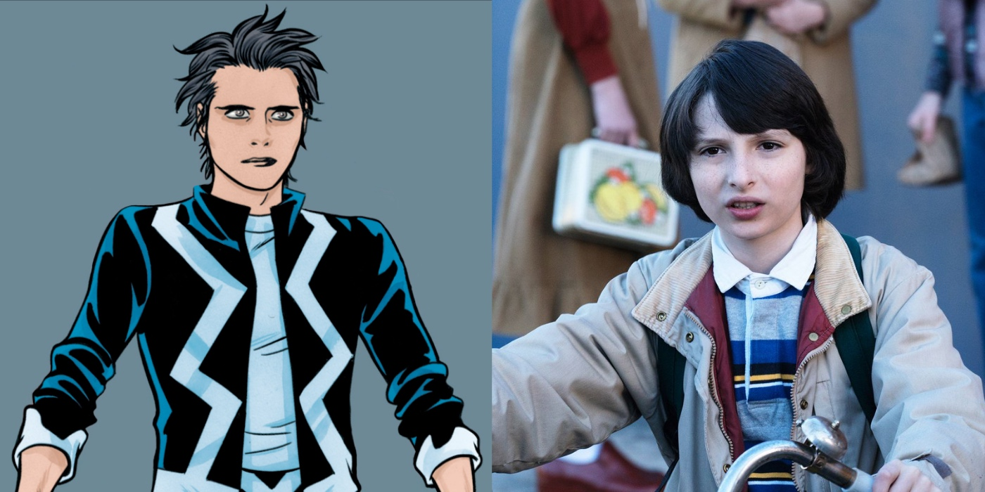 tv and movie news 12 actors who should be cast in marvel s