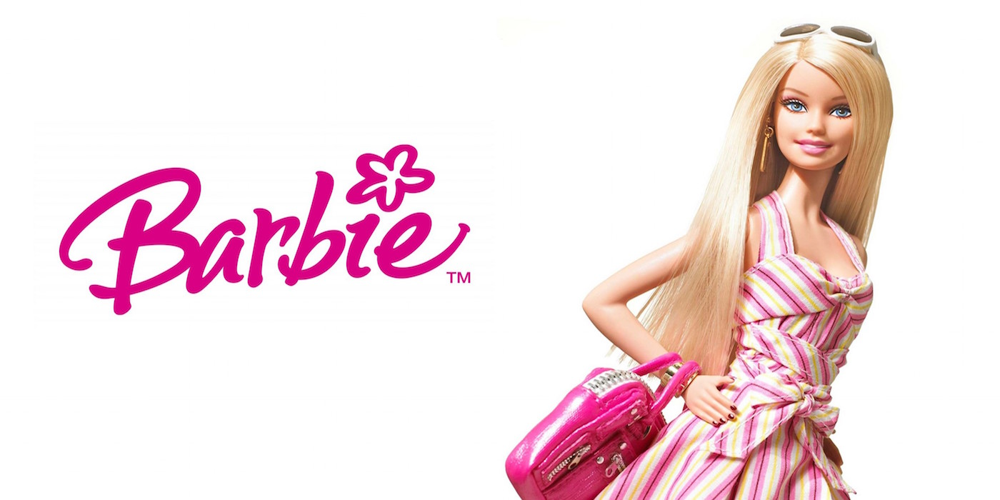 Barbie Live-Action Movie Moves To Summer 2018 Release Date