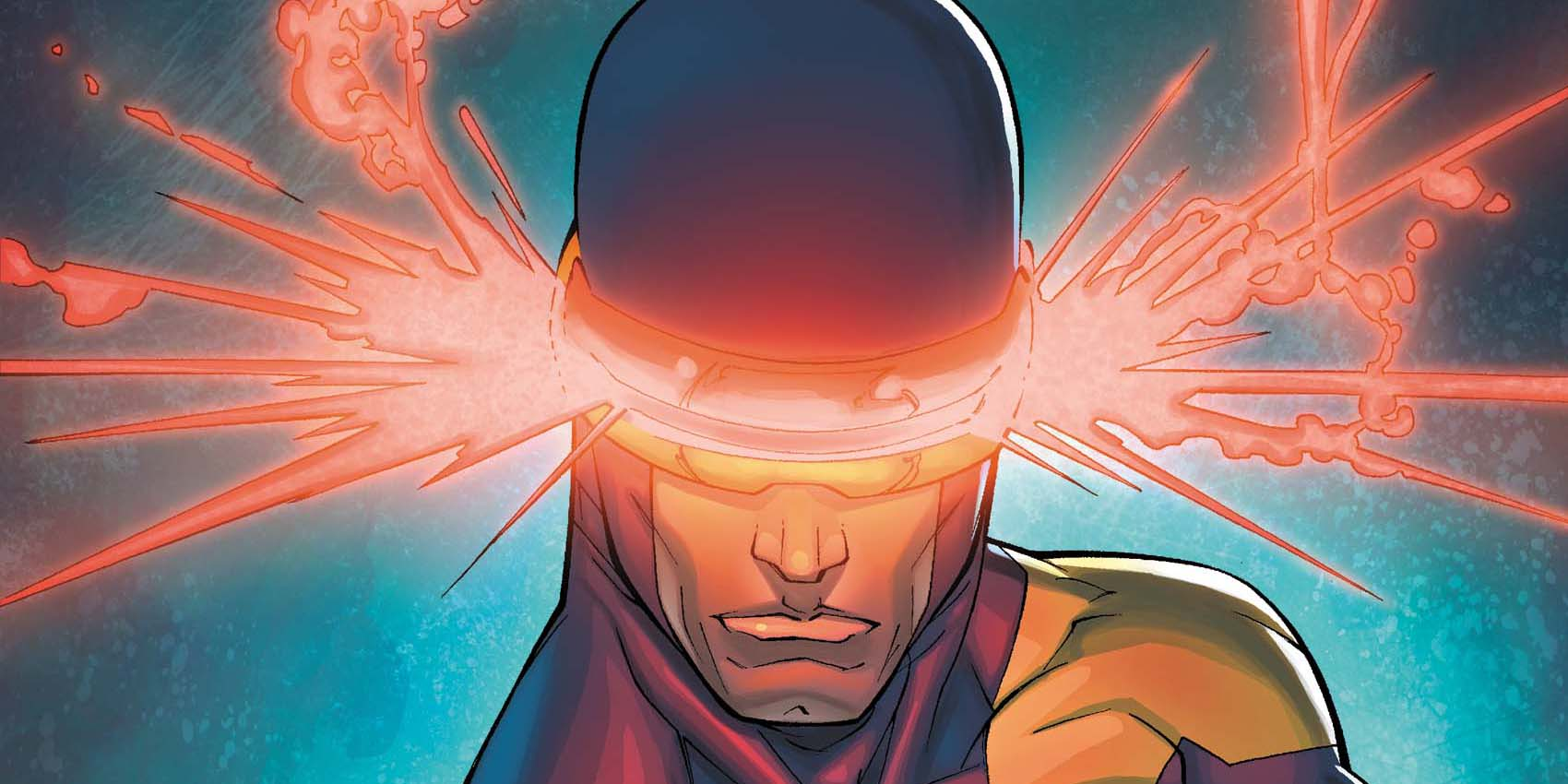 X-Men: 15 Things You Never Knew About Cyclops | Screen Rant