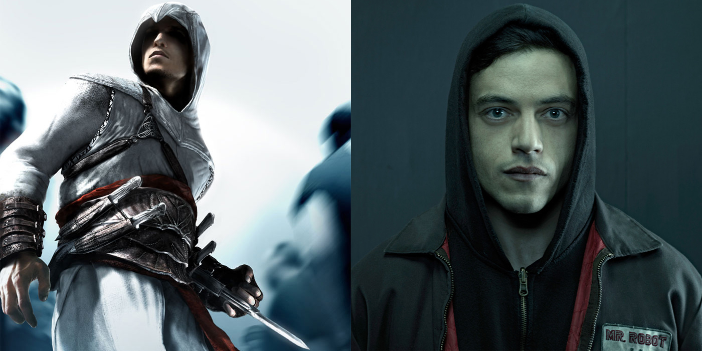 Dreamcasting-Assassin's-Creed-Rami-Malek-as-Altair