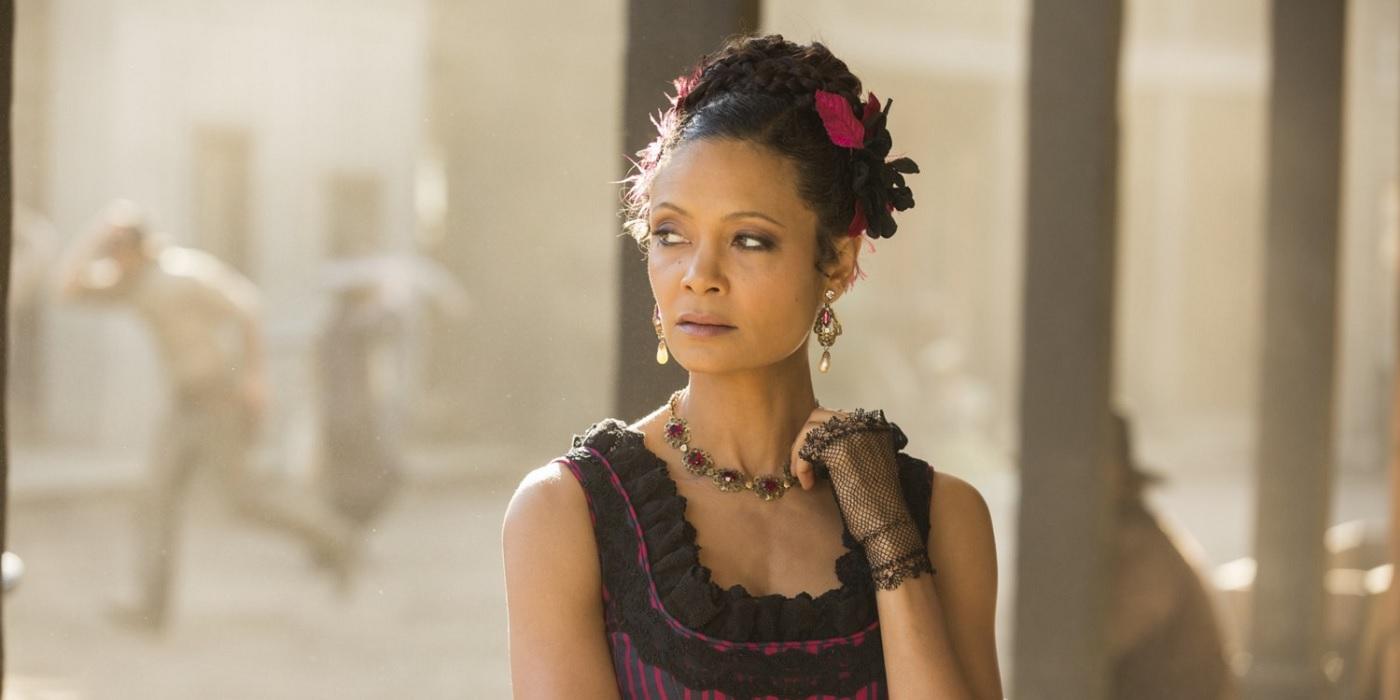 Thandie-Newton-as-Maeve-in-Westworld