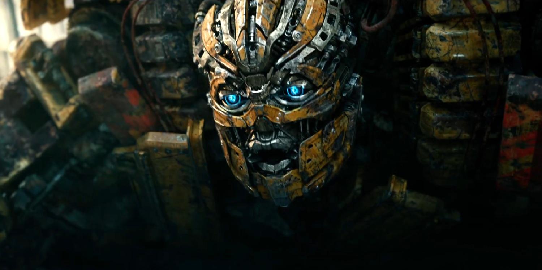 transformers the last knight trailer passes 100 million