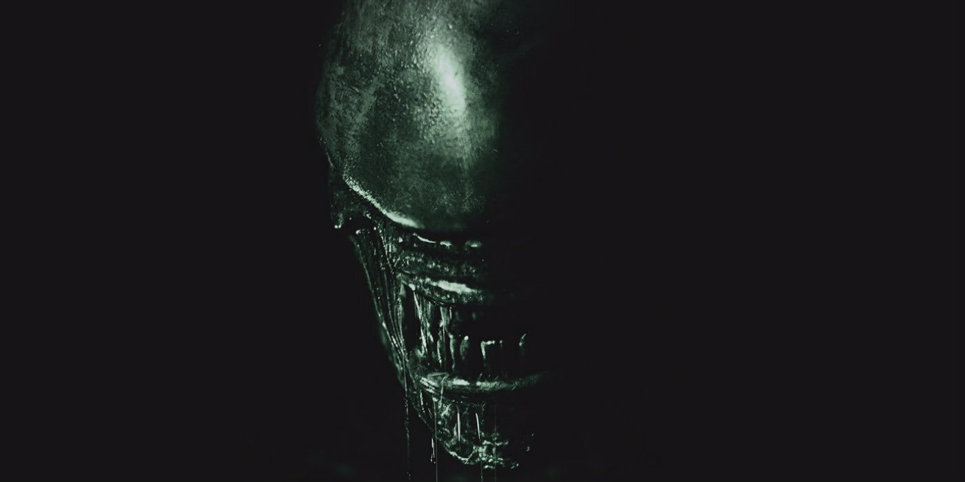 Alien: Covenant Poster (cropped)