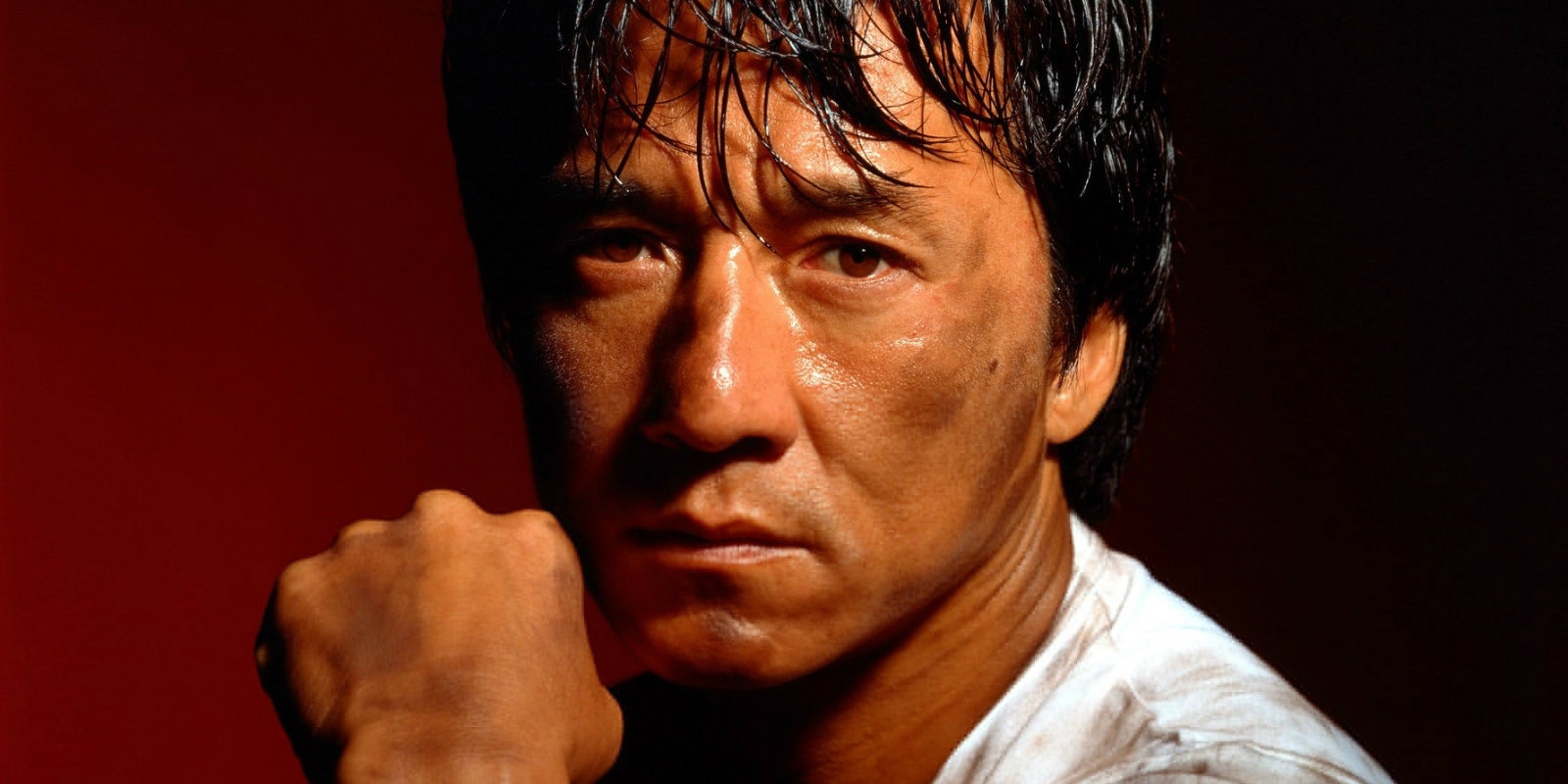 Jackie Chan to Star in...