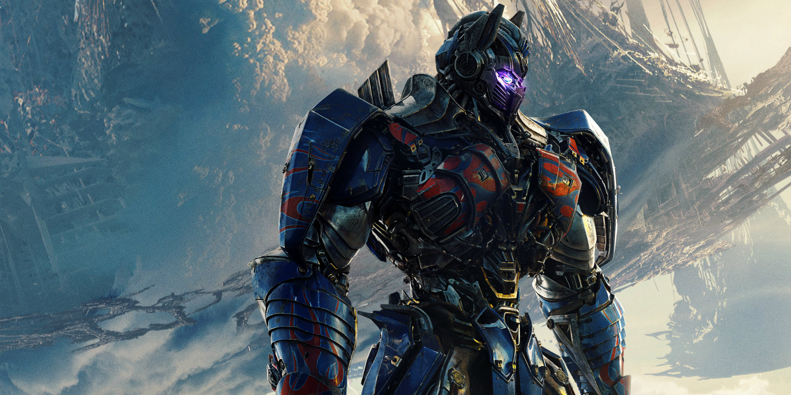 Image result for transformers the last knight optimus prime
