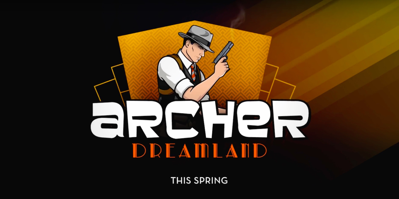 archer online dating Online dating: play free online girl games includes dress up, makeover, barbie, decorating games and much more whatever game you are searching for, we've got it here.
