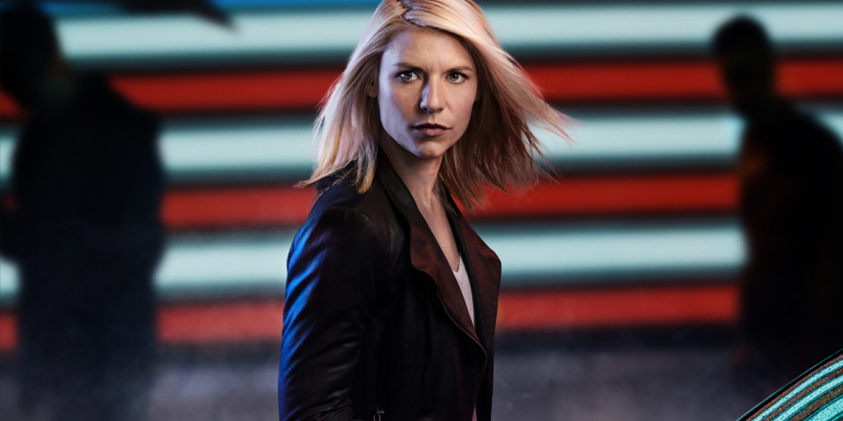Homeland Season 6: Another Soft Reboot Moves the Series to New Ground