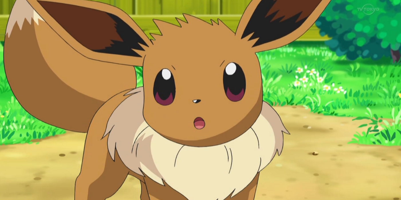 20 cutest pok mon of all time screen rant - The most adorable pokemon ...