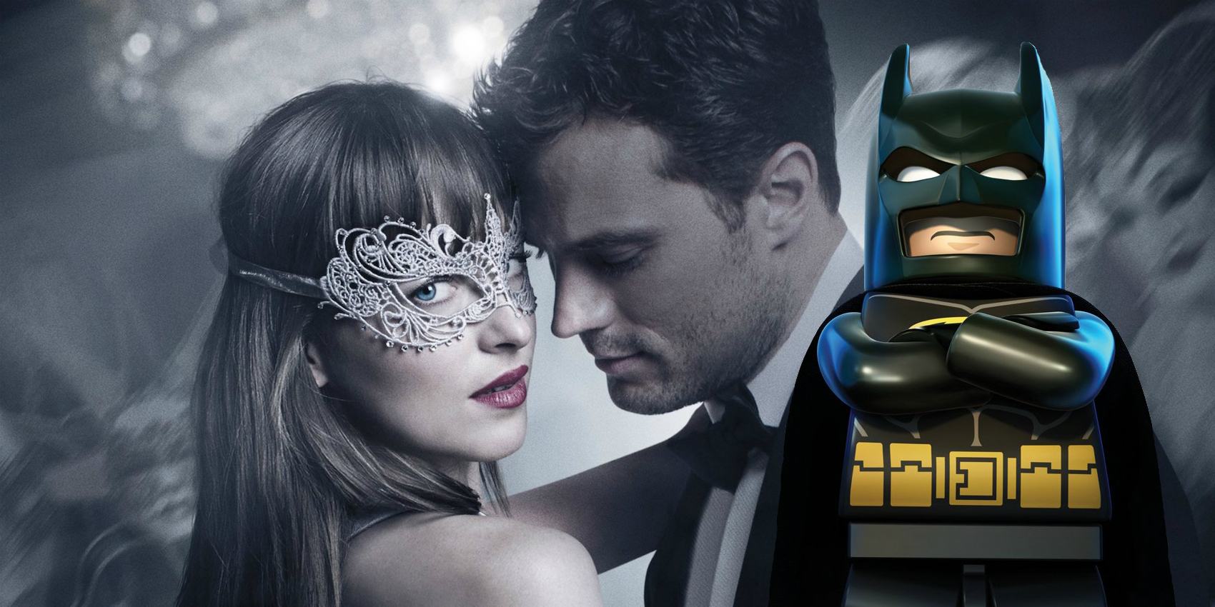 movies office fifty shades darker match lego