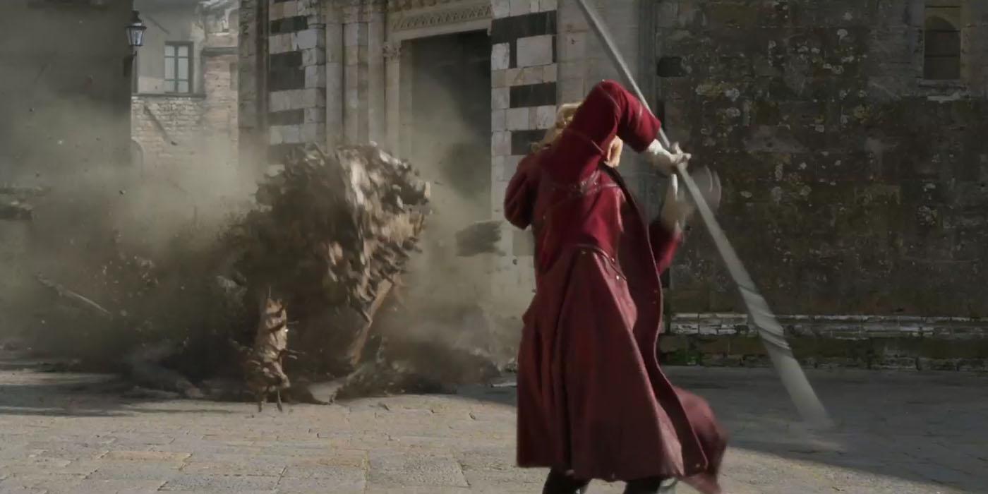 Fullmetal Alchemist Live Action Film Edward Elric