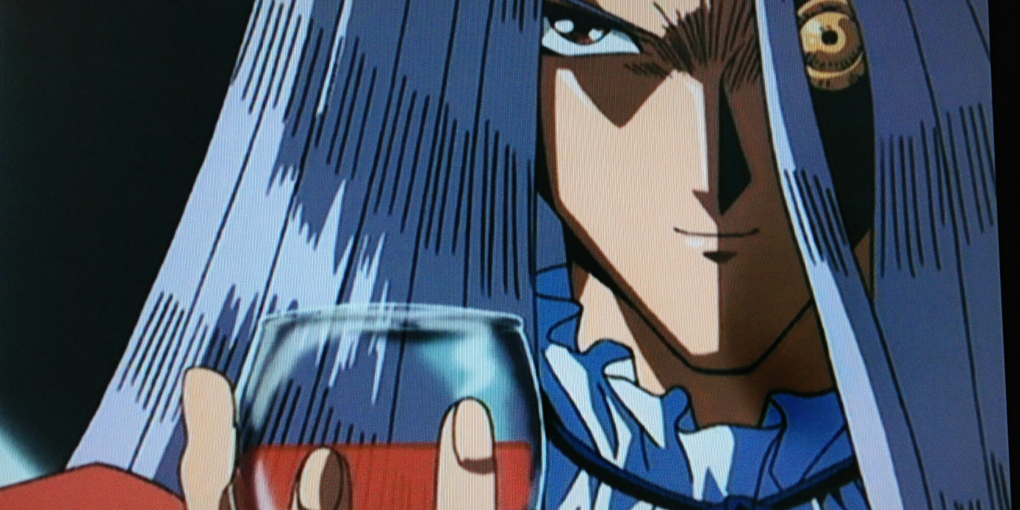 Pegasus is Back - Τι λετε για ένα ακόμη βασίλειο των μονομάχων? - Σελίδα 3 Pegasus-Wine-Yu-Gi-Oh