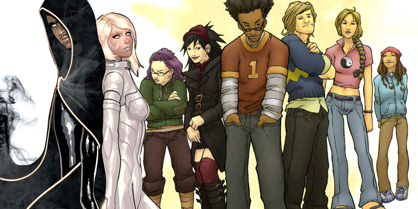 Runaways-Cloak-and-Dagger