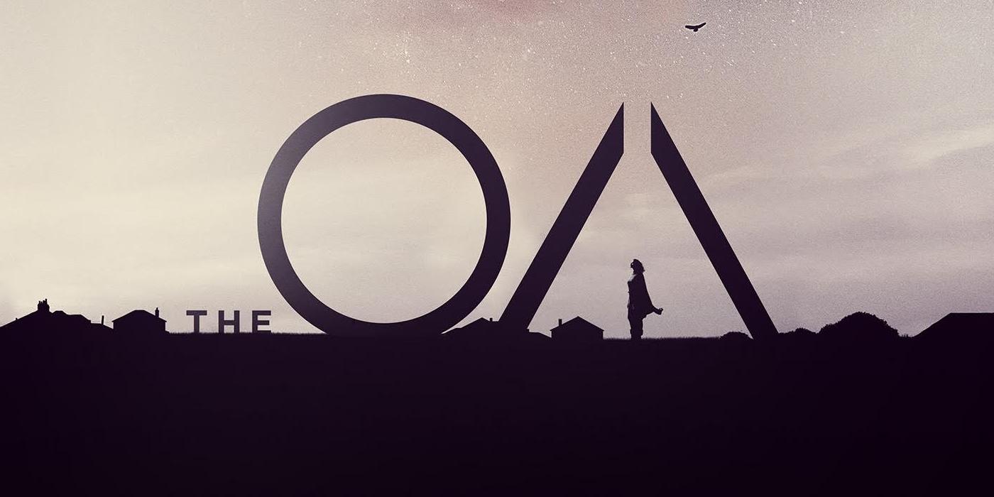 the oa - photo #6