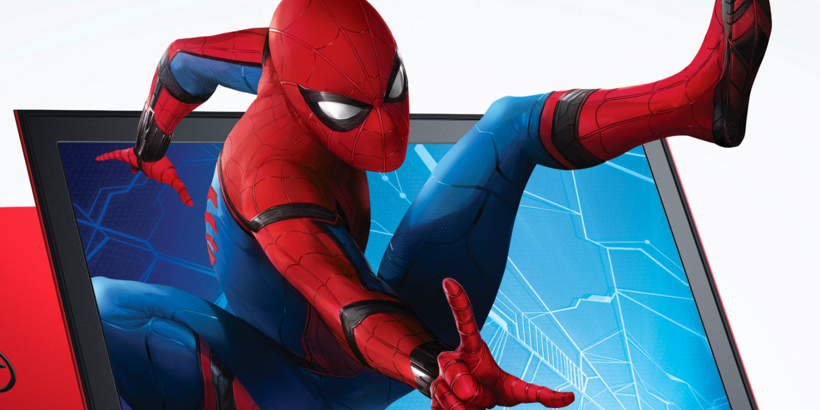 Spiderman Homecoming Free 123movies: TV And Movie News Spider-Man: Homecoming Promo Images