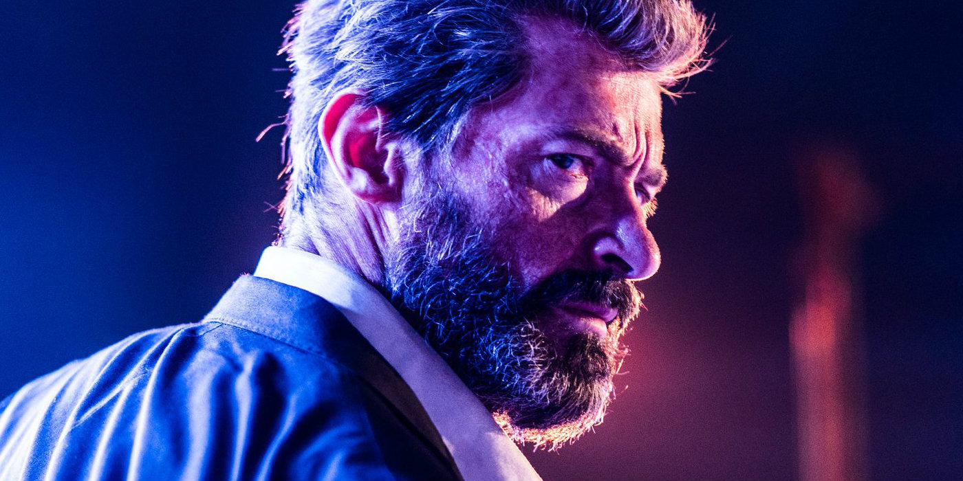 Logan Trailer #2: Old Man Wolverine Teams With X-23