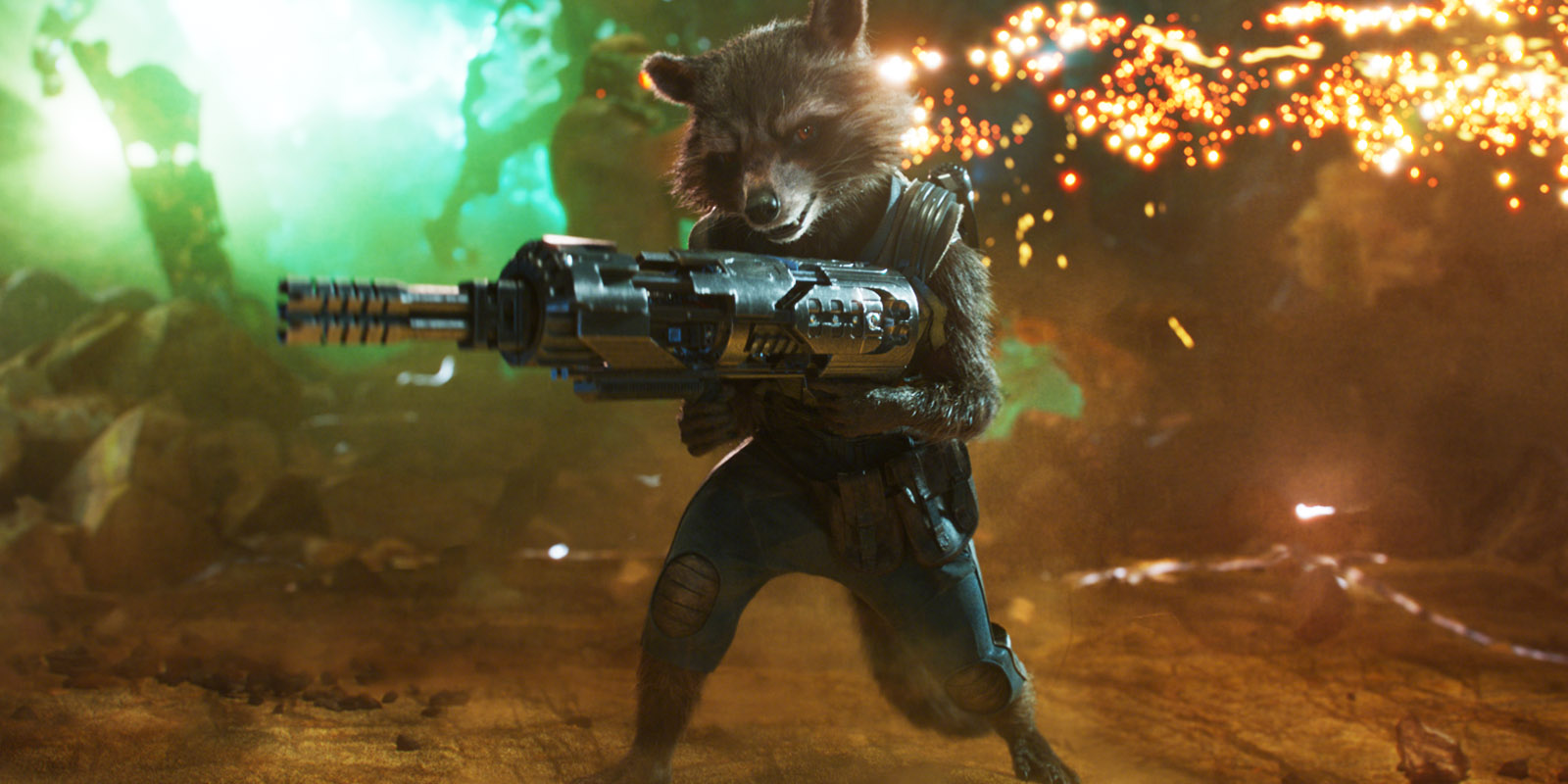 Guardians of the galaxy 2 39 s extended super bowl trailer - Guardians of the galaxy 2 8k ...