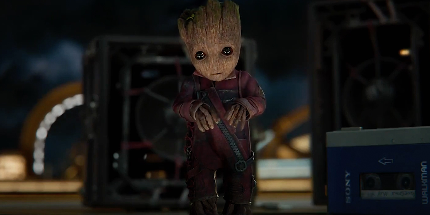 guardians of the galaxy - photo #37
