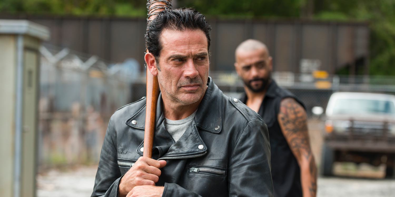 The Walking Dead: Walking Dead Producer Promises 'Very Different' Season 7