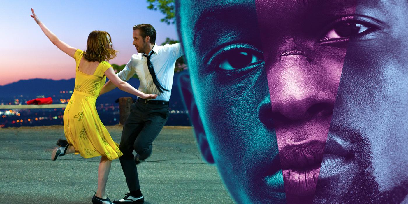 What Happened: La La Land & Moonlight Best Picture Flub Explained