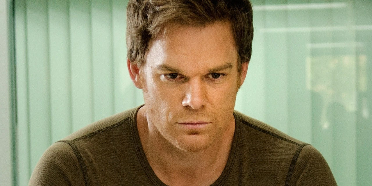 Michael C Hall To Star In New Netflix Series Screen Rant