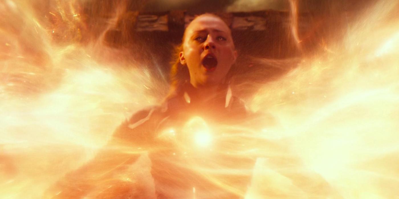 xmen dark phoenix title confirmed screen rant
