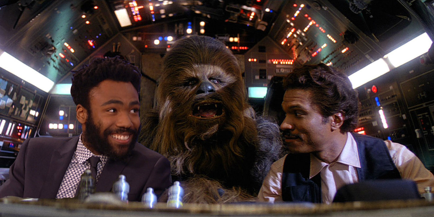Star-Wars-Lando-Calrissians-Donald-Glover-and-Billy-Dee-Williams