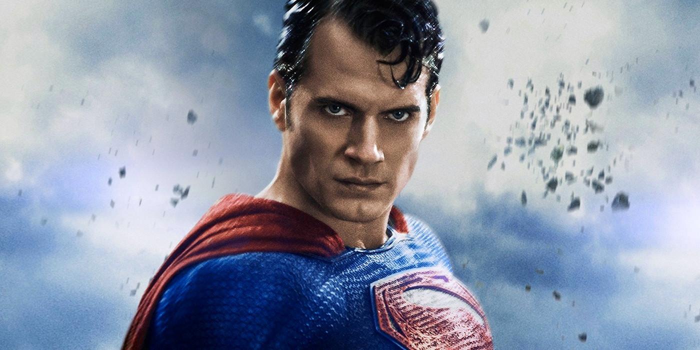 Should Matthew Vaughn's Man of Steel 2 Be a Soft Reboot?