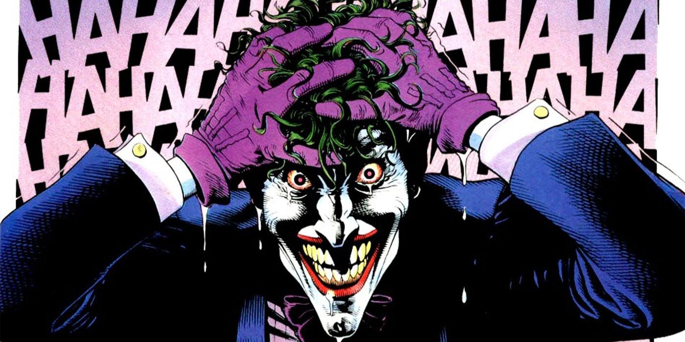 The Joker in the Killing JokeThe-Joker-in-The-Killing-Joke