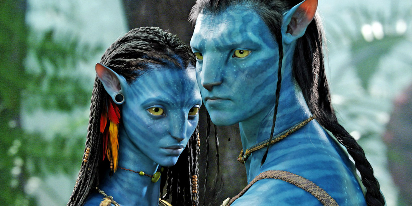 avatar starts filming in fall screen rant