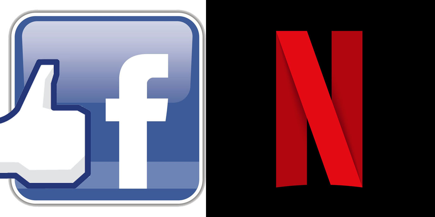Facebook It: Facebook Wants To Compete With Netflix