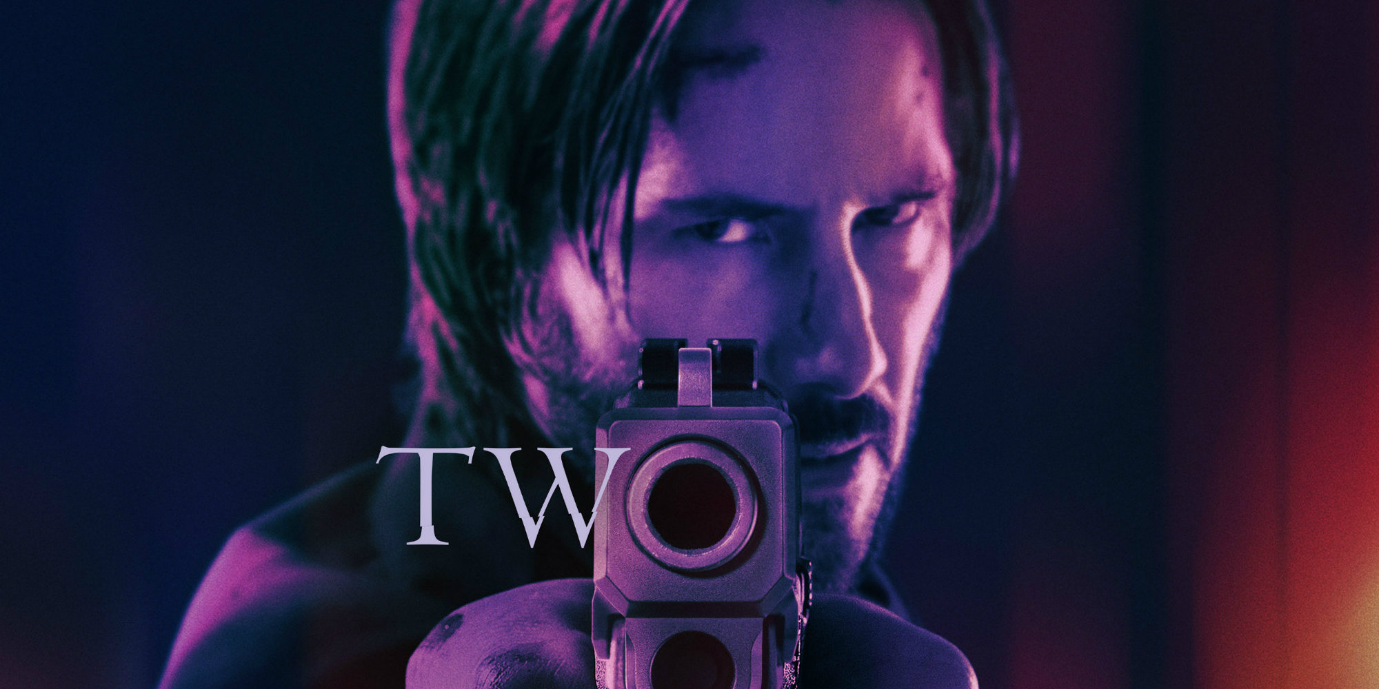 John Wick 2 poster - Reload (cropped)