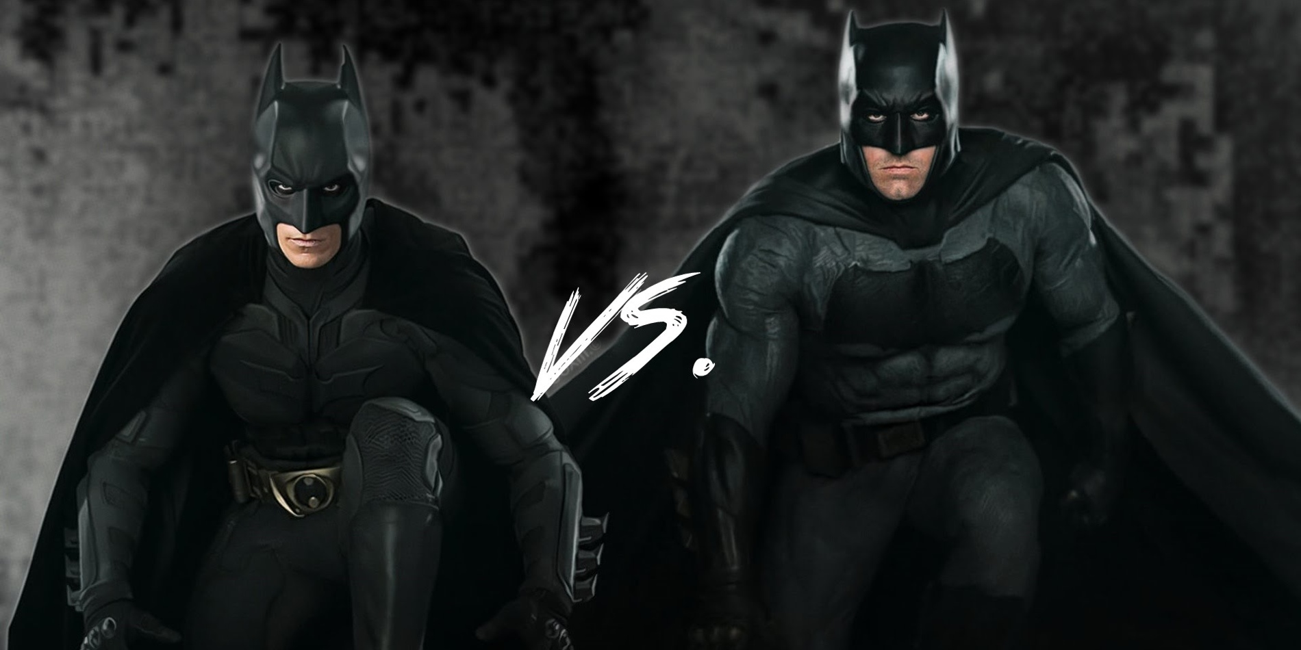 ben affleck as batman After weeks of rumors and speculation, ben affleck has confirmed he will not direct the planned upcoming batman solo movie affleck says he still intends to reprise his starring role as.