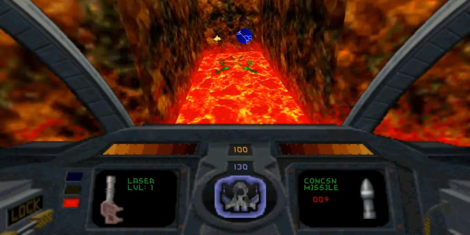 15 Classic PC Games You've Played… But Can't Remember The ...