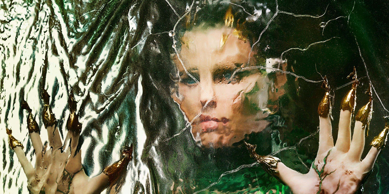 Elizabeth Banks on Whether Rita Will Return in Power Rangers 2