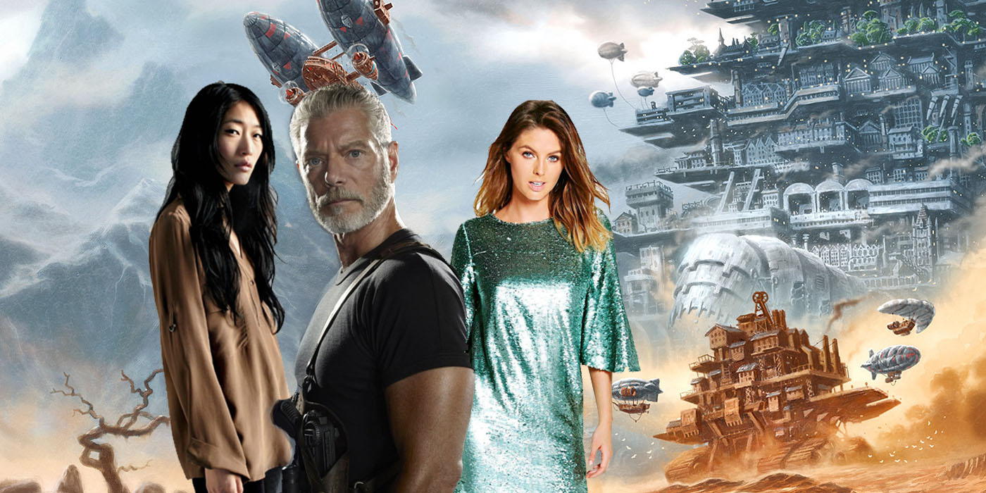 peter jacksons mortal engines stephen lang and two more