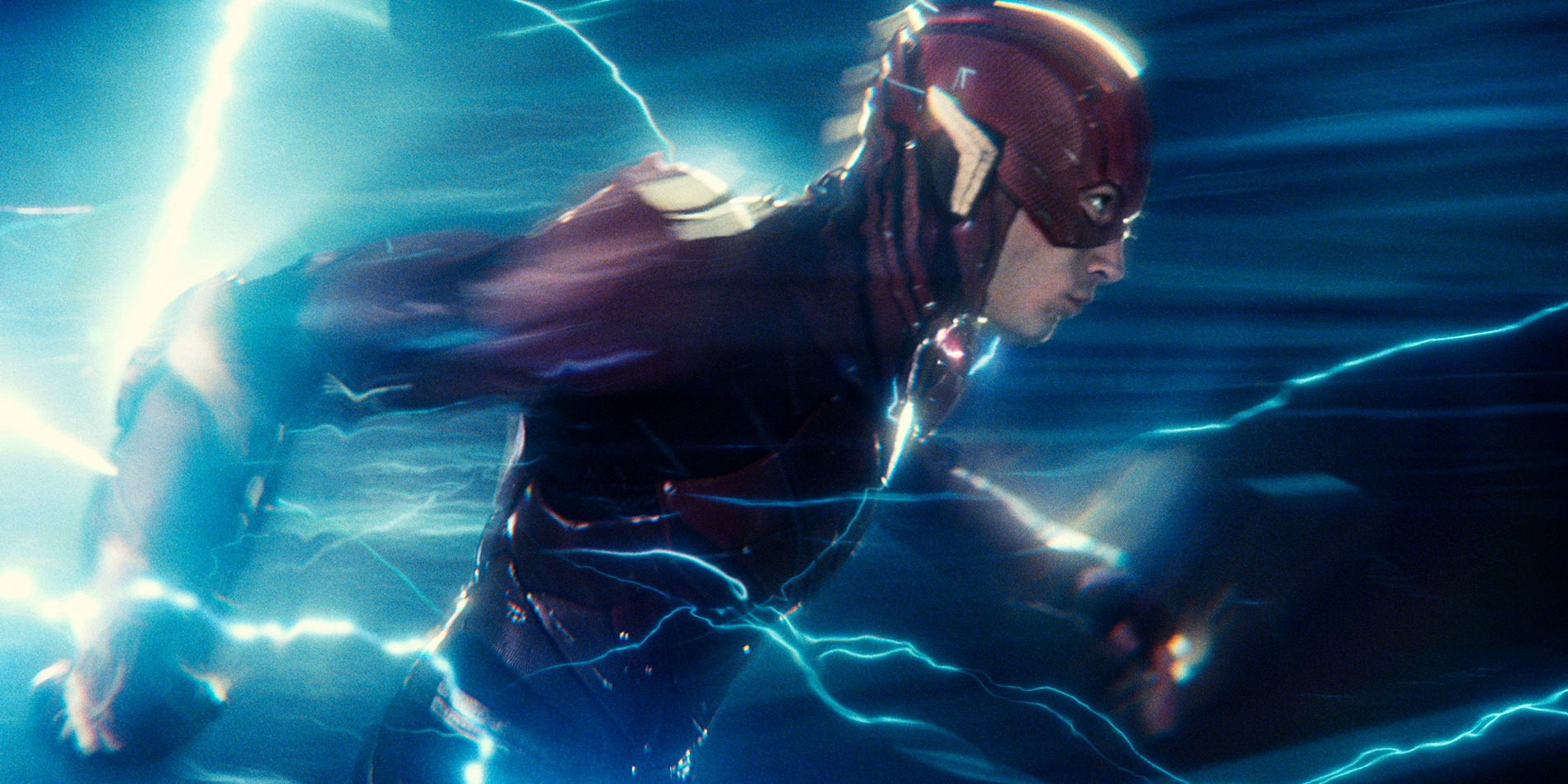 flash movie filming schedule unclear