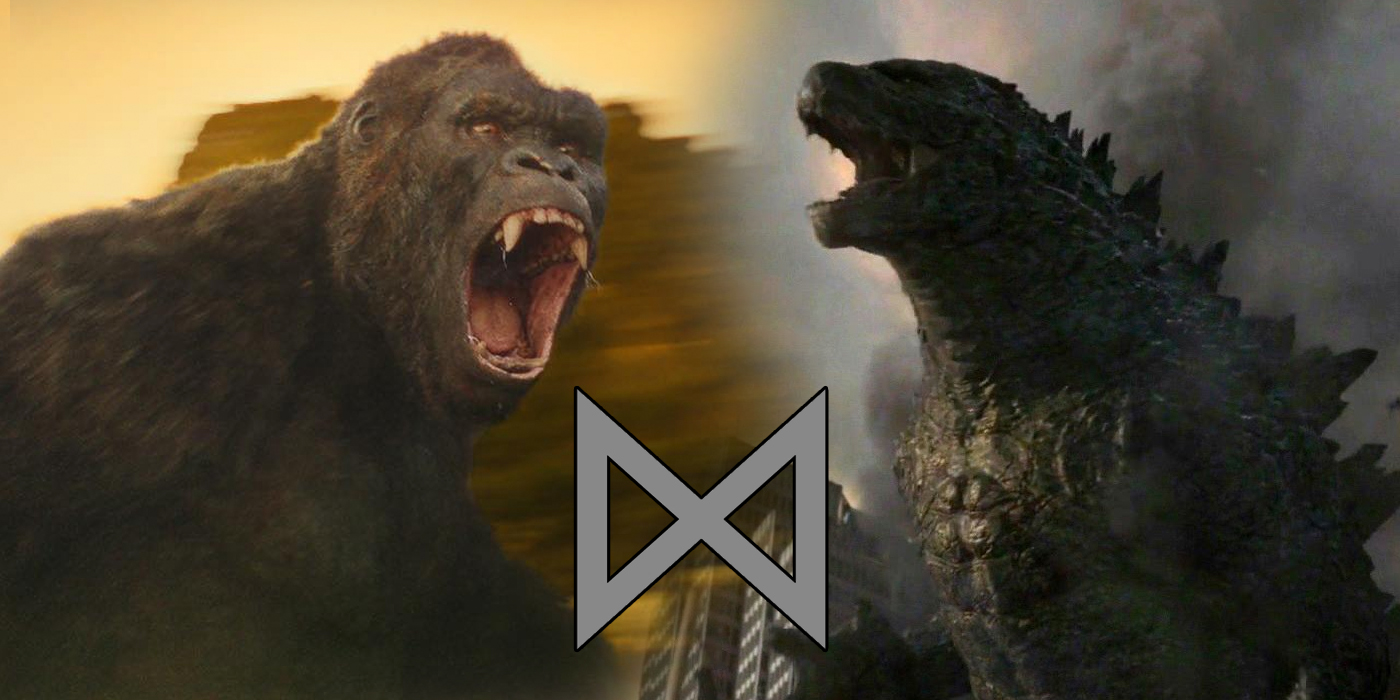 a comparison of king kong 1933 and king kong 1976 in the plot of the story King kong is the titular protagonist and antagonist and anti-hero of the king kong franchise he is a giant black gorilla from skull island the true enemies for kong are the vastosaurus rexes or the united states armed forces though neither are actual villains since the vastosaurus only attacks.