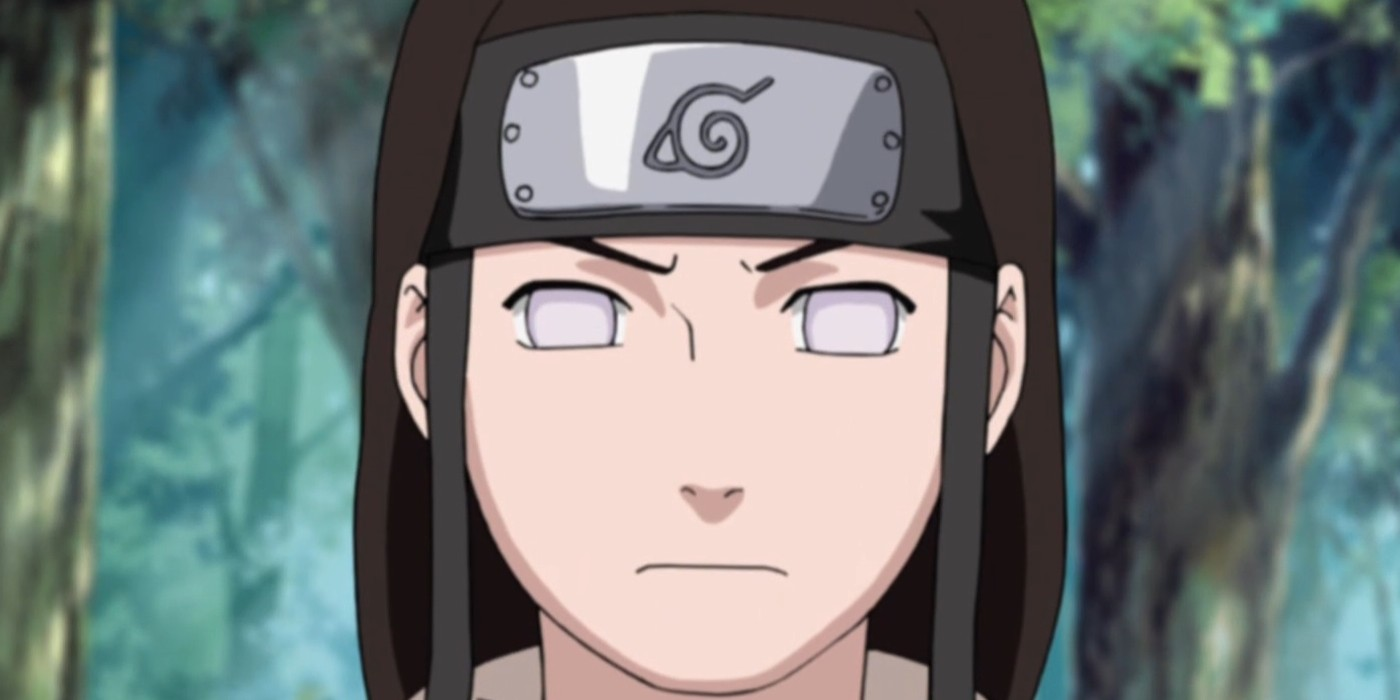 25 Characters Naruto Wants Us To Forget Screenrant