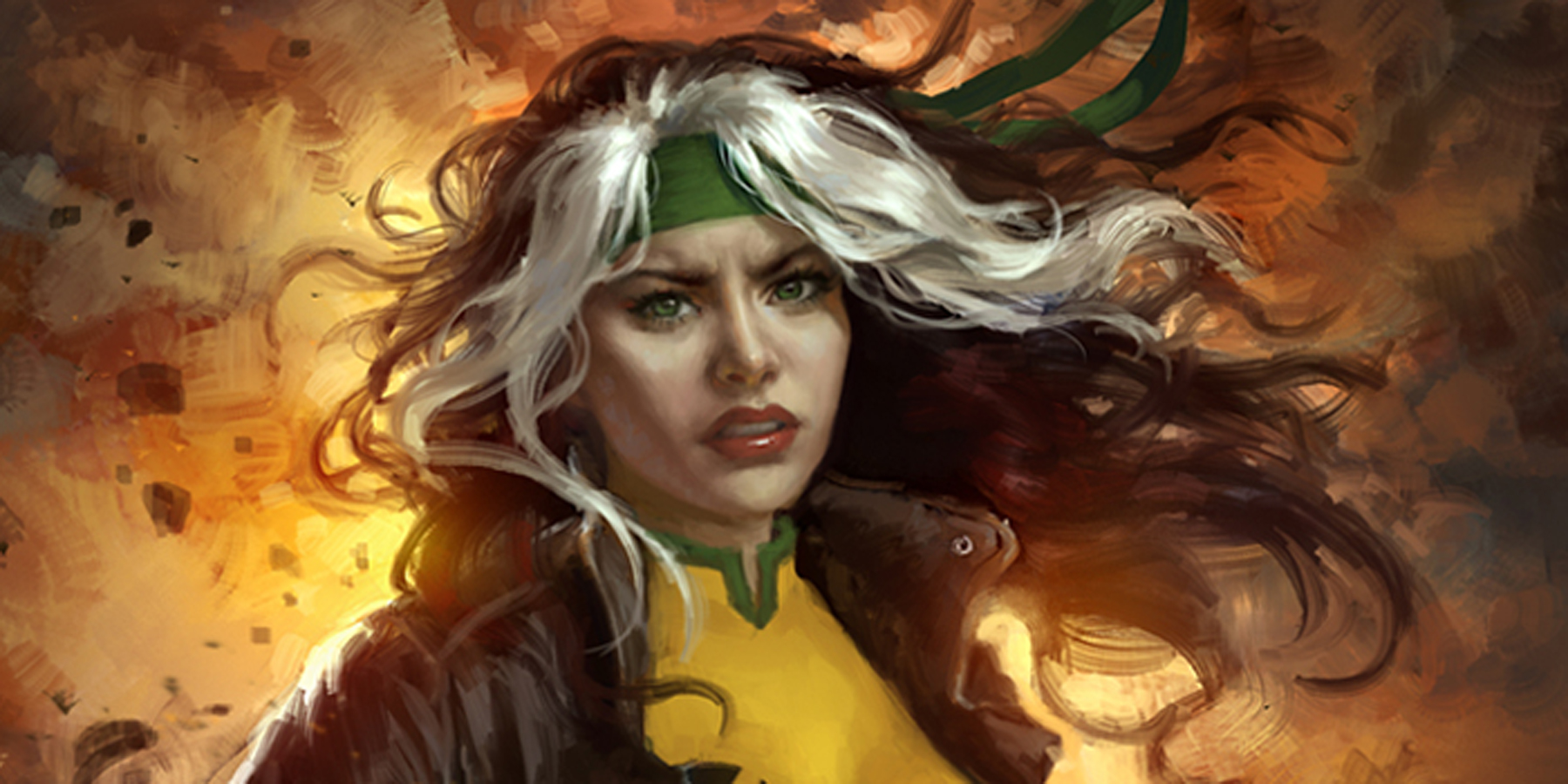rogue from xmen movie naked pics