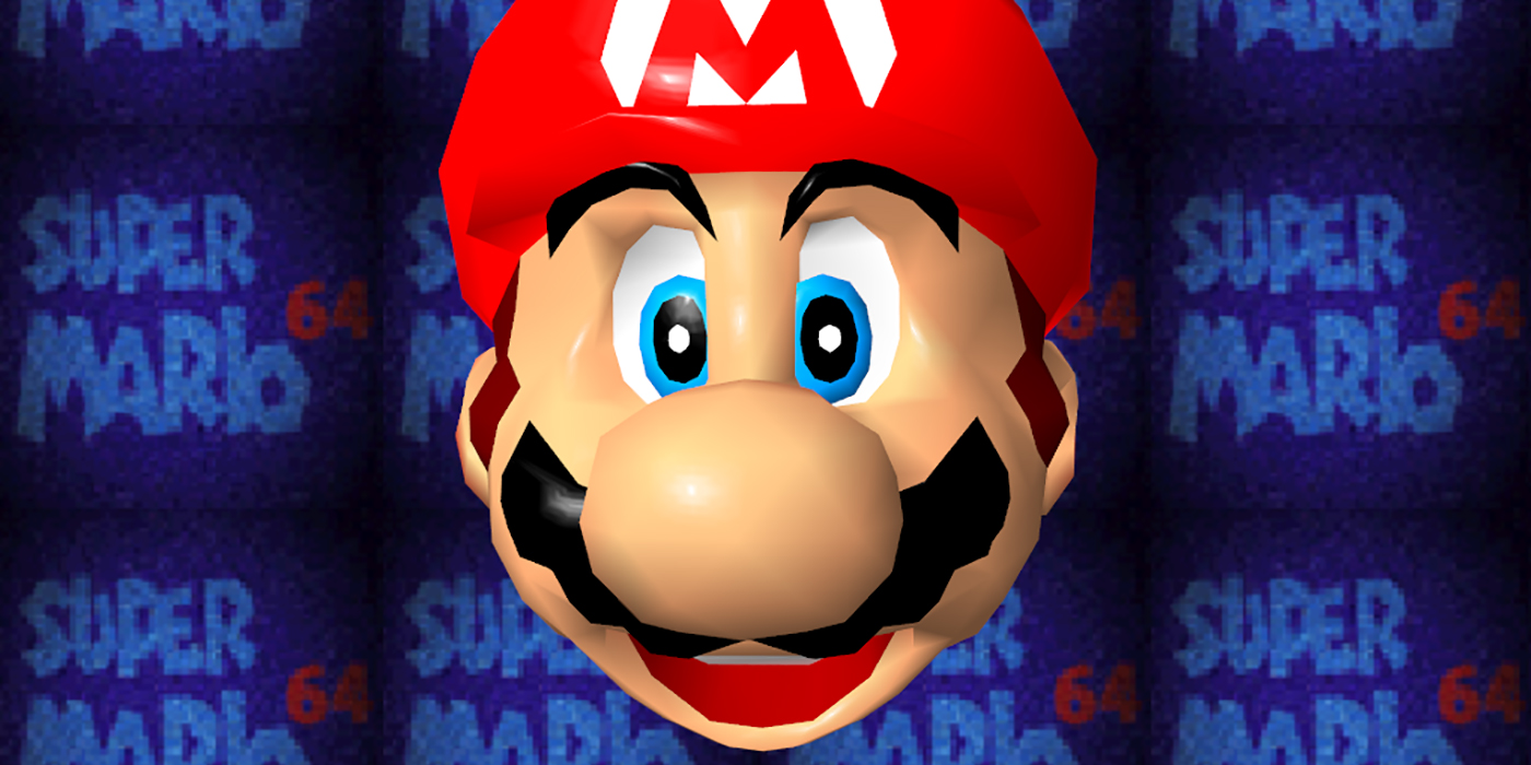 15 Things You Never Knew About Super Mario 64  Screen Rant. Retro Kitchen Accessories Uk. Kitchen Steel Storage Containers. Red Walls Kitchen. Yellow And Gray Kitchen Accessories. Red Granite Kitchen. Glass Kitchen Storage. Country Kitchen Timberlake Nc. Modern Kitchen Equipment